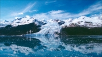 Explore the Jewels of alaska with Insight Vacations